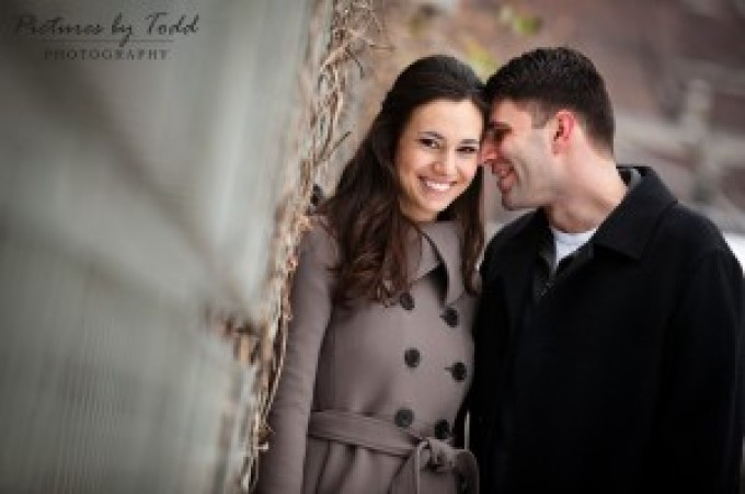 UPenn Campus Engagement Session
