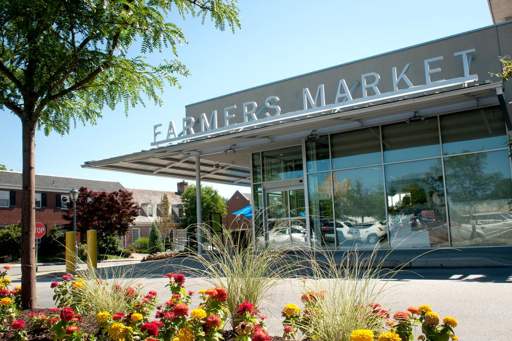 Ardmore-Farmers-Market-Building-Exterior