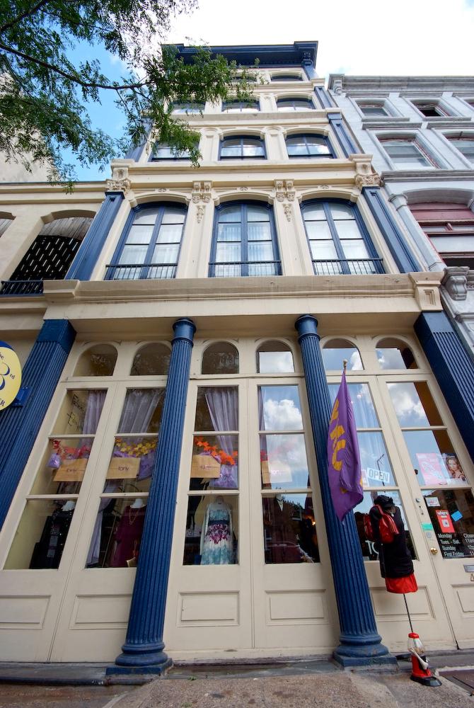 Philadelphia-Exterior-Photography-Store-front