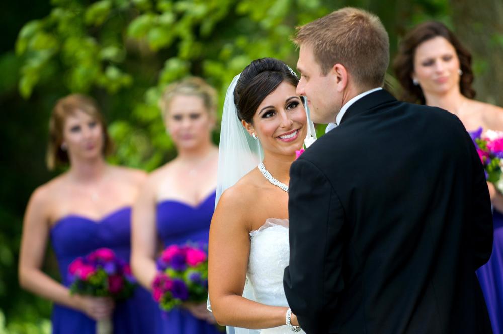 Brandywine-Manor-House-Outdoor-Ceremony-Photography