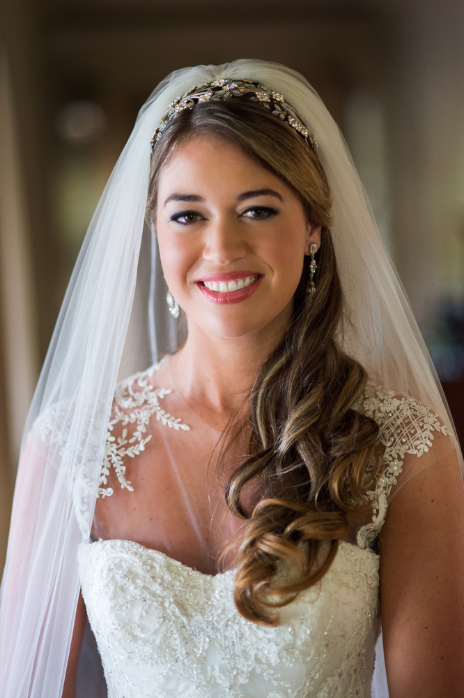 Bridal-Portraits-Wedding-Pictures-By-Todd