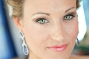 Bride-Philadelphia-Wedding-Photographer