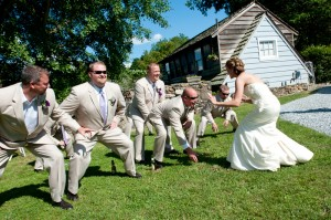 Country-Wedding-Photographer-Bride-Groomsmen-Main-Line