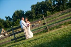 Country-Wedding-Photographer-Main-Line