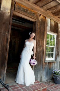 Country-Wedding-Photographer-Smokey-Run-Main-Line