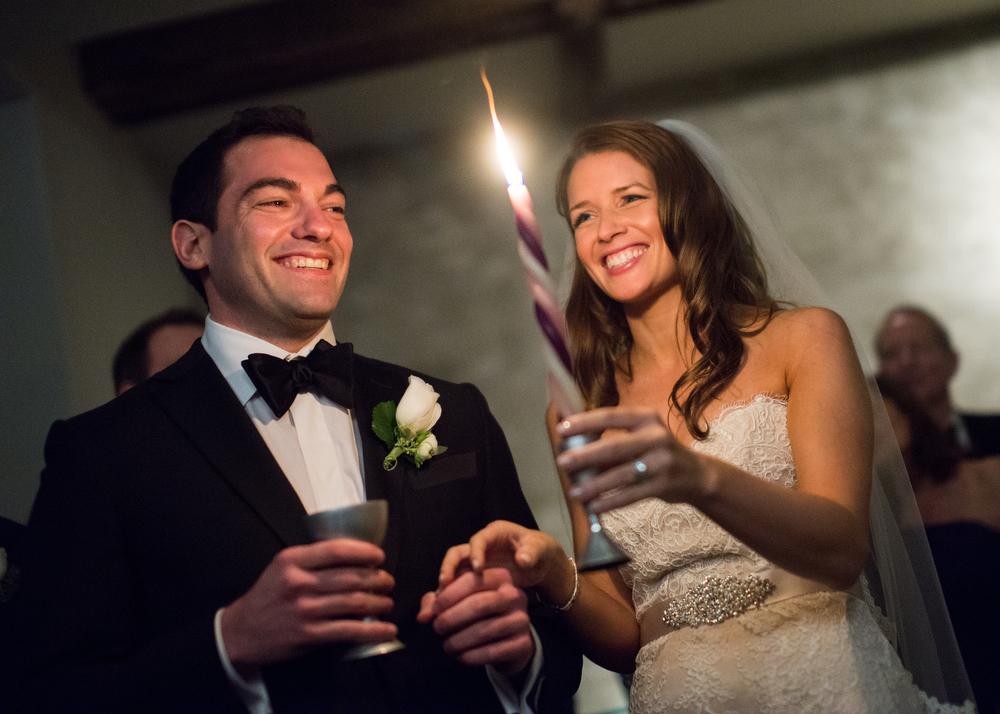 Font-Palmer-Jewish-Wedding-Ketubah-Signing