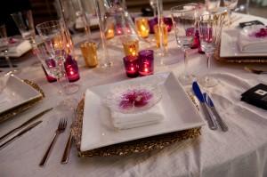 Franklin Institute wedding prices