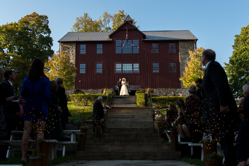 Grace-Winery-Sweetwater-Farms-Wedding-Country-Rustic-Wedding