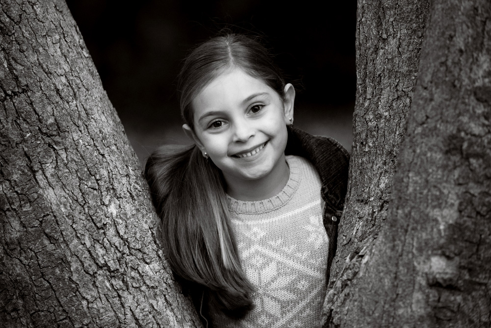 Kids-Portraits-Main-Line-Photographer