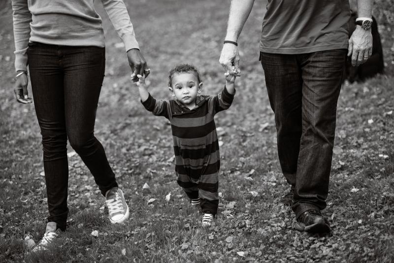 Main-Line-Toddler-Family-Portrait-Photographer