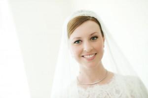 Main-Line-Wedding-Photographer-Aronimink-Bride