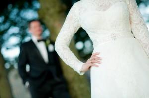 Main-Line-Wedding-Photographer-Aronimink-Dress