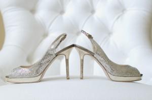 Main-Line-Wedding-Photographer-Aronimink-Shoes