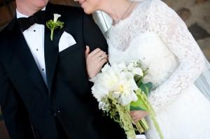 Main-Line-Wedding-Photographer-Aronimink-Vows