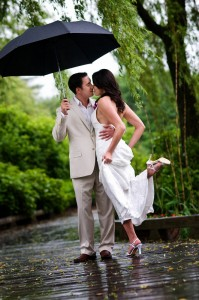 Main-Line-Wedding-Photographer-Bride-Groom