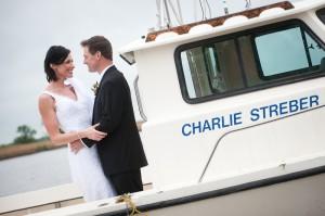 Main-Line-Wedding-Photographer-Corinthian-Yacht-Club