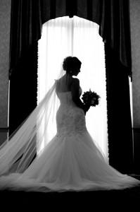 Main-Line-Wedding-Photographer-Courtyard-Marriott