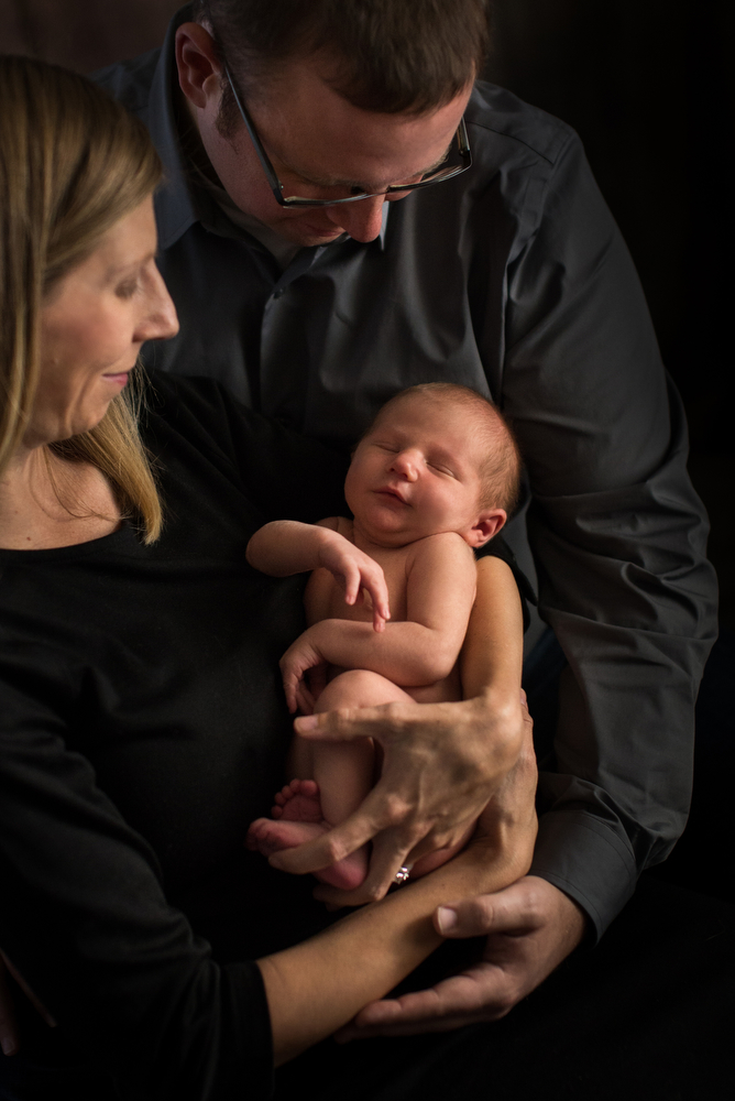 Newborn-Baby-Portraits-Main-Line-Photographer-Philadelphia