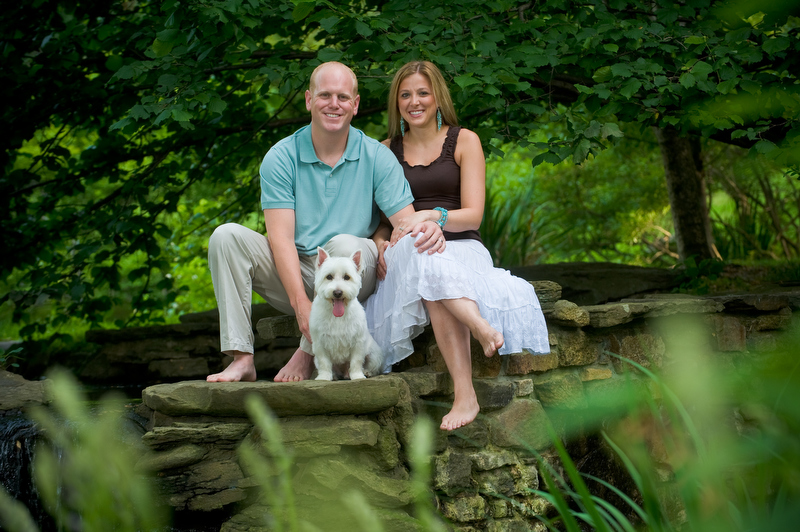Pet-Family-Portrait-Photographer-Main-Line