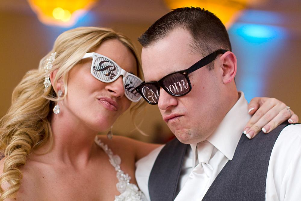 Philadelphia-Wedding-Fun-Ideas-Bride-Groom-Glasses