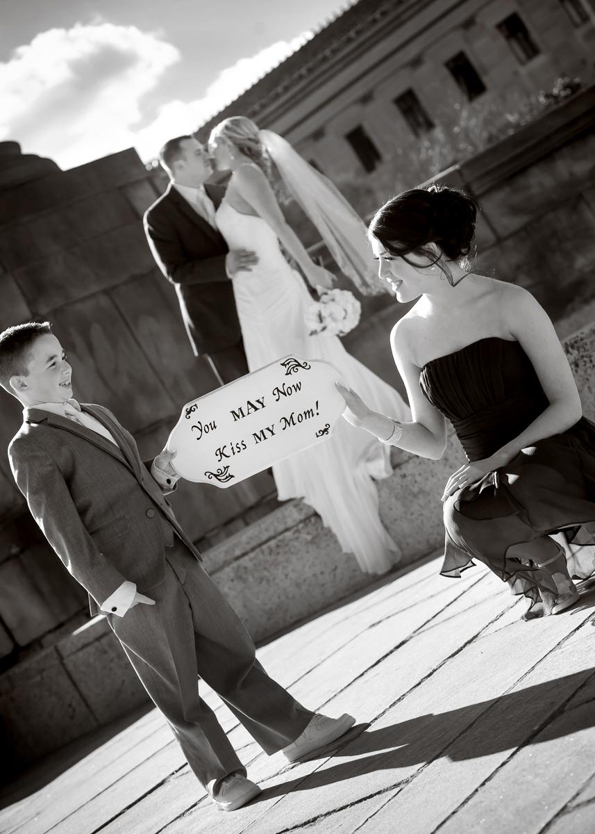 Philadelphia-Wedding-Muesum-of-Art