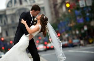 Philadelphia-Wedding-Photographer-Ballroom-at-the-Ben