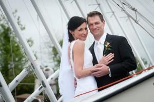 Philadelphia-Wedding-Photographer-Corinthian-Yacht-Club