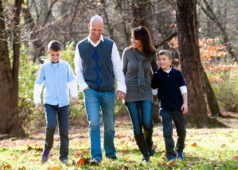 Photographer-Main-Line-Family-Portraits
