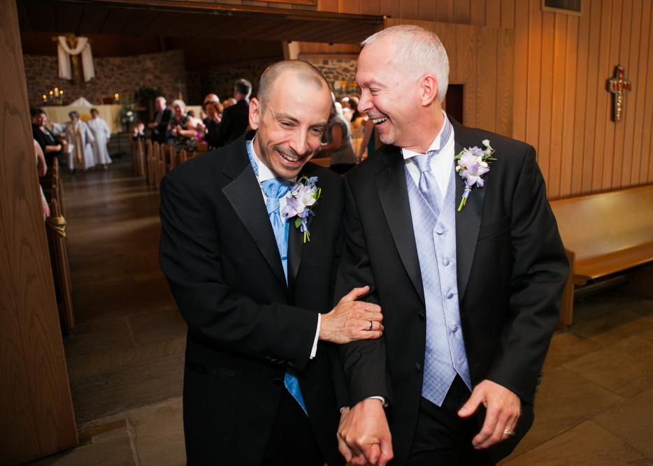 Same-Sex-Marriage-Church-Wedding