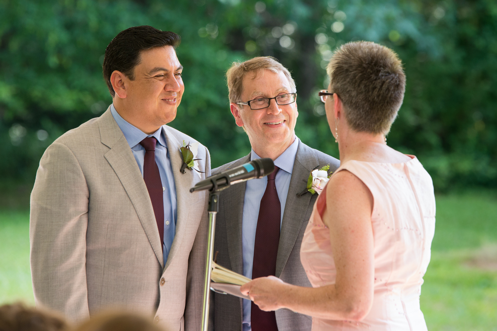 Same-Sex-Wedding-Ceremony-Phoots