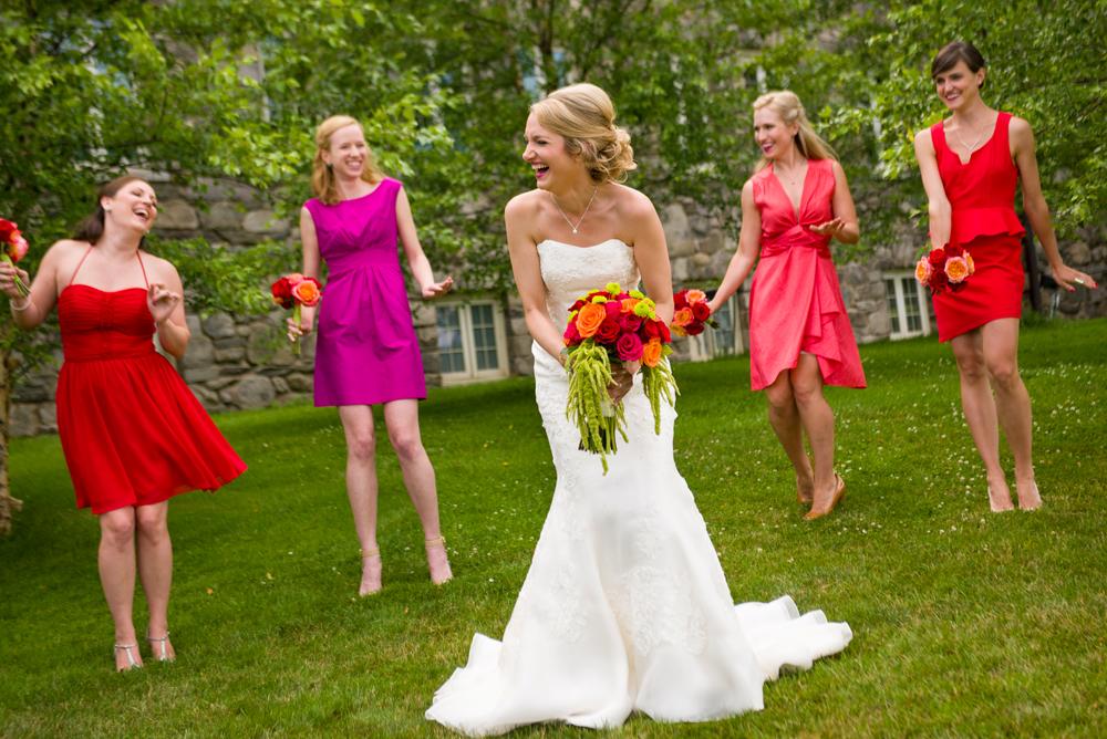Skytop-Poconos-Resort-Wedding