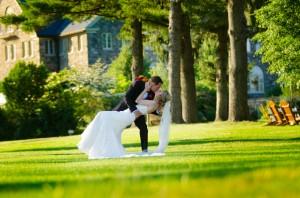 Skytop-Wedding