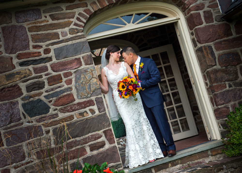 The-Pearl-S.-Buck-House-Wedding-Photography-Bridal-Portraits