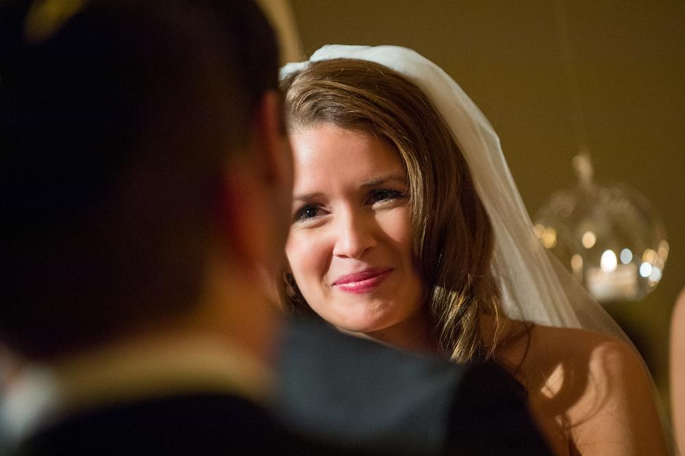 Wedding-Photography-Philadelphia-