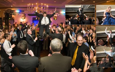 Pictures by Todd Photography | Bar/Bat Mitzvah Photographer Main ...