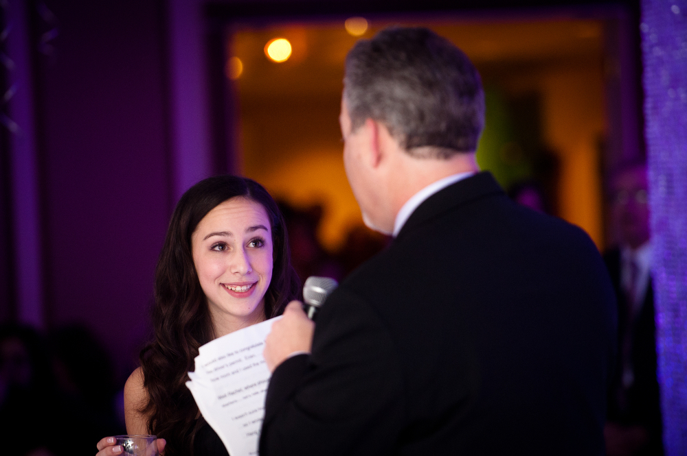 bat mitzvah blessings 3
