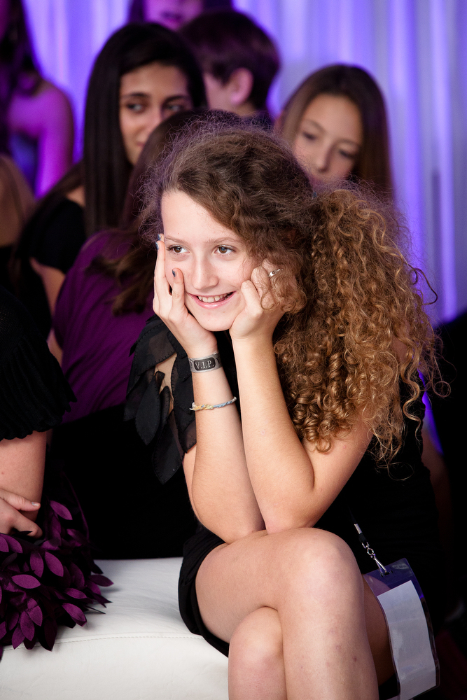 bat mitzvah greetings 3