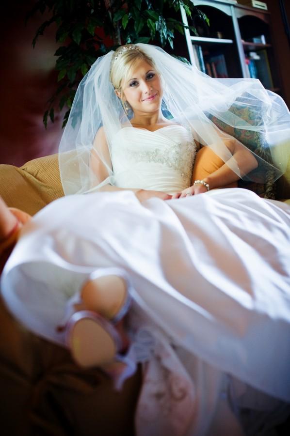 bryn mawr wedding photographer