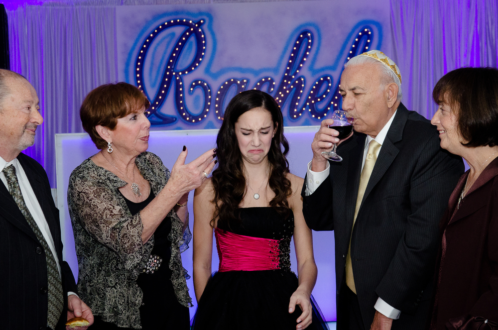 main-line-bat-mitzvah-photography-27