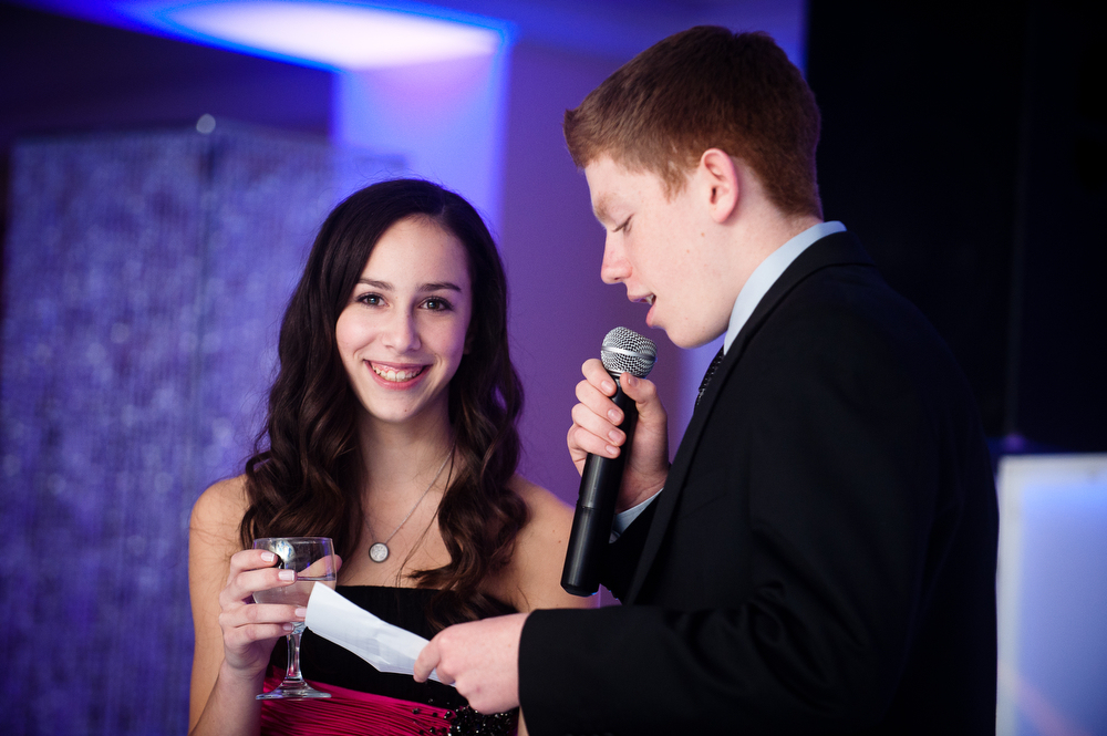 main-line-bat-mitzvah-photography-28