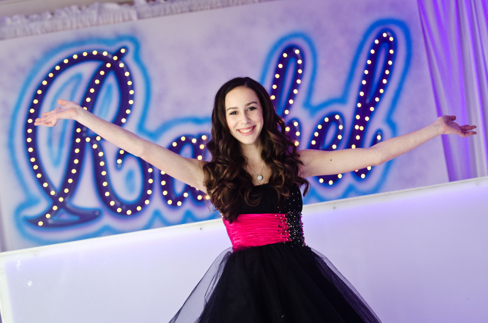 main-line-bat-mitzvah-photography-picturesbytodd-18