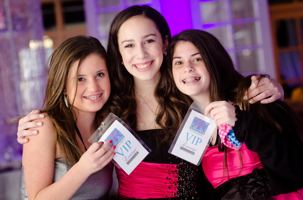 main-line-bat-mitzvah-photography-picturesbytodd-19