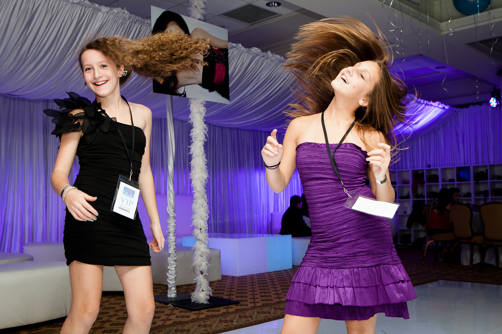 main-line-bat-mitzvah-photography-picturesbytodd-22