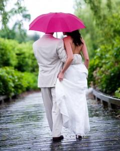 main-line-wedding-photographer reviews7