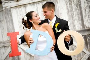 online wedding photographers