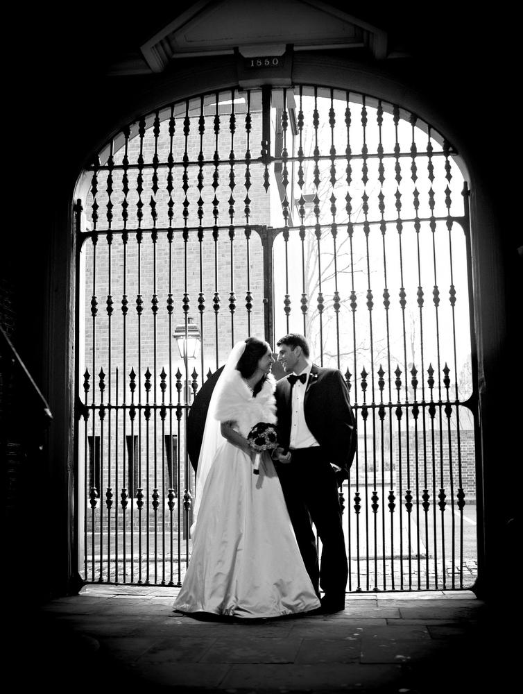 wedding photographers 2