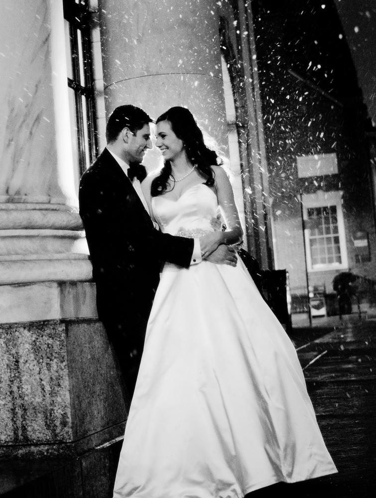 Wedding-Photography-Downtown-Club-Philadelphia