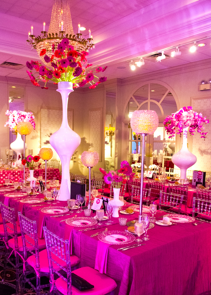 Green-Valley-Country-Club-Mitzvah-Decor