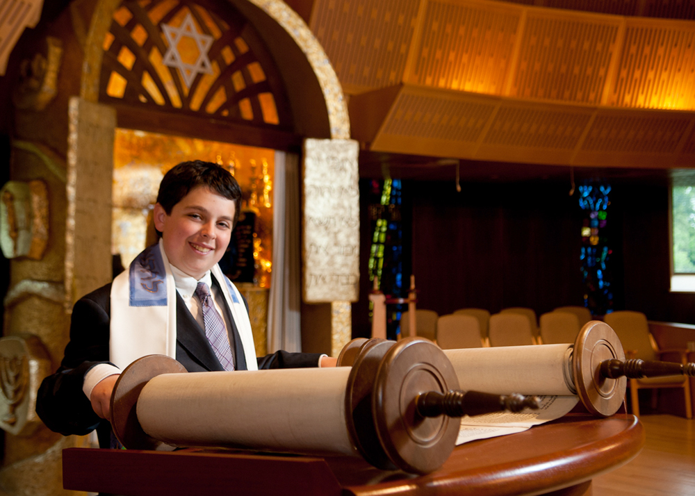 Main-Line-Reform-Temple-Bar-Mitzvah-Portraits