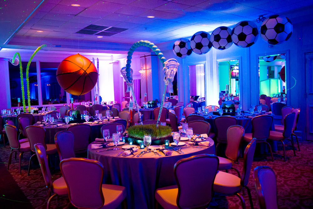 Meadowlands-Mitzvah-Decor-Sports-Blue-Bell